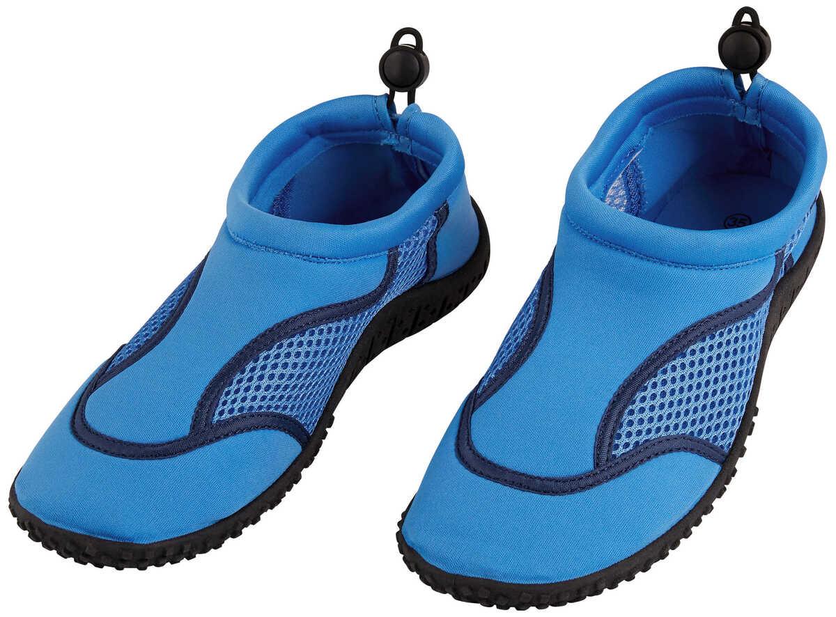 Bild 2 von HIP&HOPPS®  Kinder-Aquaschuhe