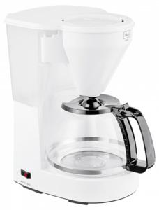 Melitta Kaffeemaschine Easy 1010-01