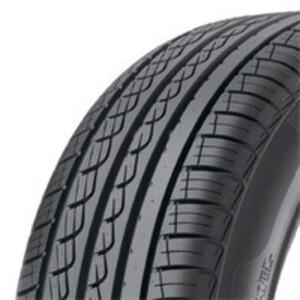 Pirelli P7 225/60 R18 100W Sommerreifen