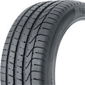 Pirelli P ZERO 235/40 ZR18 (95Y) XL Sommerreifen