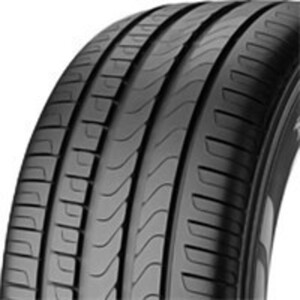 Pirelli Scorpion Verde 215/60 R17 96H Sommerreifen