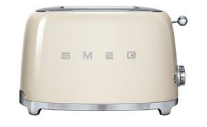Toaster TSF01CREU