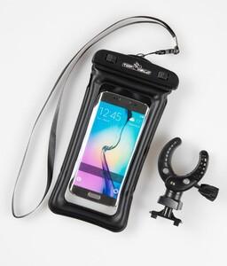 Top Velo Smartphonetasche