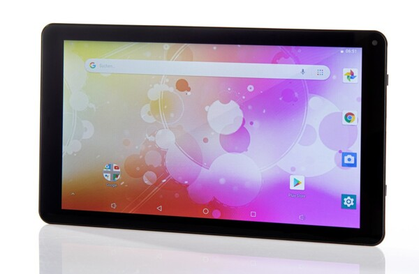 Denver Tablet TAQ-10283