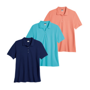 UP2FASHION  	   Poloshirt