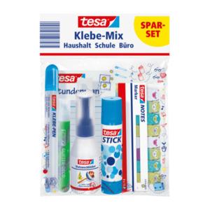 tesa Klebe-Mix