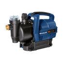 Bild 1 von Hauswasserautomat Einhell BG-HWA 630