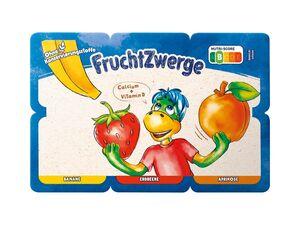 Danone FruchtZwerge