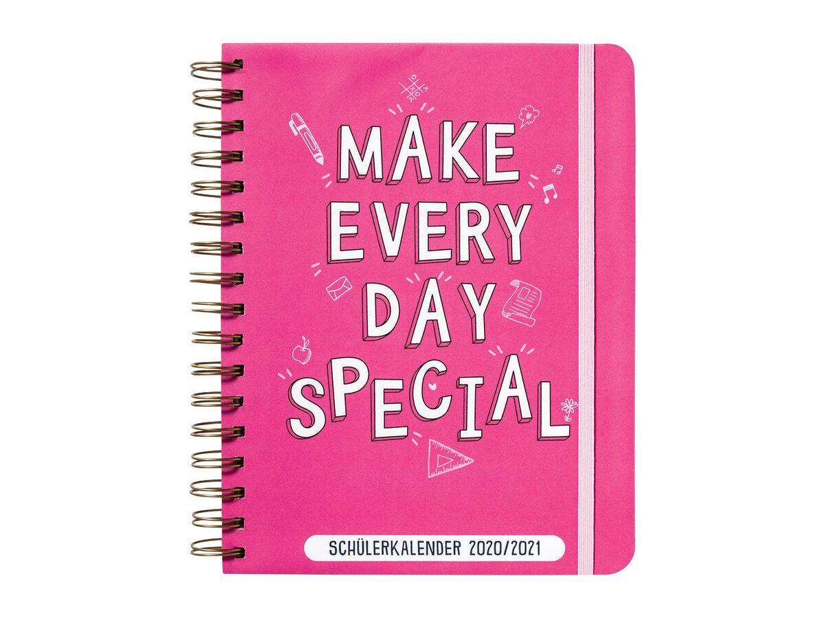 Bild 3 von Tagebuch/Kalender