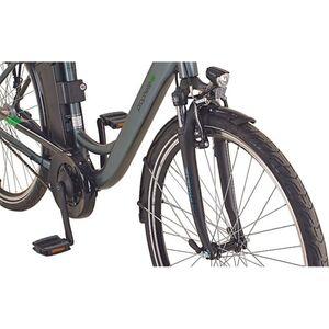 """Prophete E-City 28"""" MM Caravan 3-G. 36V RT Geniesser 20.EMC.20 City E-Bike Ebike"""