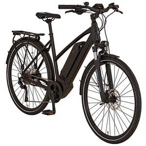 "PROPHETE ENTDECKER 20.ETT.30 28"" Damen Trekking E-Bike"