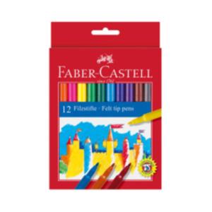 Faber-Castell Filzstifte