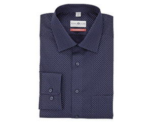 Royal Class Selection Herrenhemd, Modern Fit