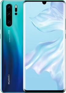 P30 Pro (128GB) T-Mobile Smartphone aurora