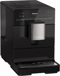 CM 5310 Silence Kaffee-Vollautomat obsidianschwarz