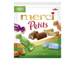 STORCK®  merci Petits