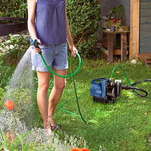 Einhell Hauswasserautomat BG-HWA 6301
