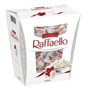 Ferrero Raffaello 230 g