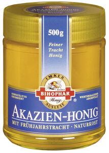 Bihophar Akazienhonig 500 g