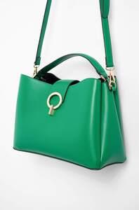 Elegante City Bag