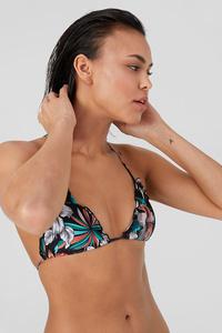 C&A Bikini-Top-Brazilian Cut, Bunt, Größe: XL