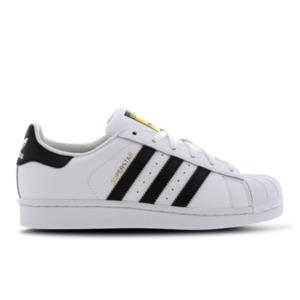 adidas Superstar 2 - Grundschule Schuhe