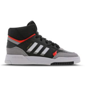 adidas Dropstep - Grundschule Schuhe