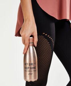 Hunkemöller HKMX Wasserflasche