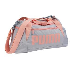 PUMA Sporttasche Fitness Cardio 30l