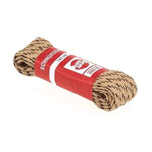 Hanwag SHOE LACES 120 CM (SINGLE PACKED)