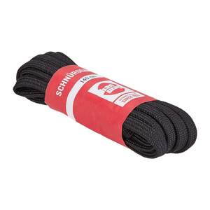 Hanwag SHOE LACES 140 CM (SINGLE PACKED)