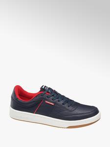 Jack + Jones Sneaker