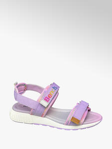 Bench Sandale
