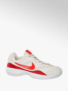NIKE Fitnessschuh COURT LITE