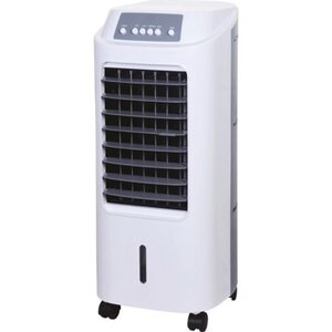 Luftkühler LK 65-73 73 cm x 30,5 cm x 30 cm