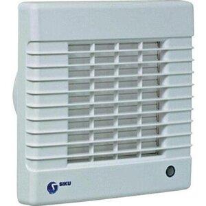 Siku Ventilator 100 AZTL mit Nachlaufrelais