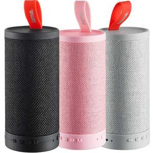 HAMA  Mobiler Bluetooth-Lautsprecher »Tube«