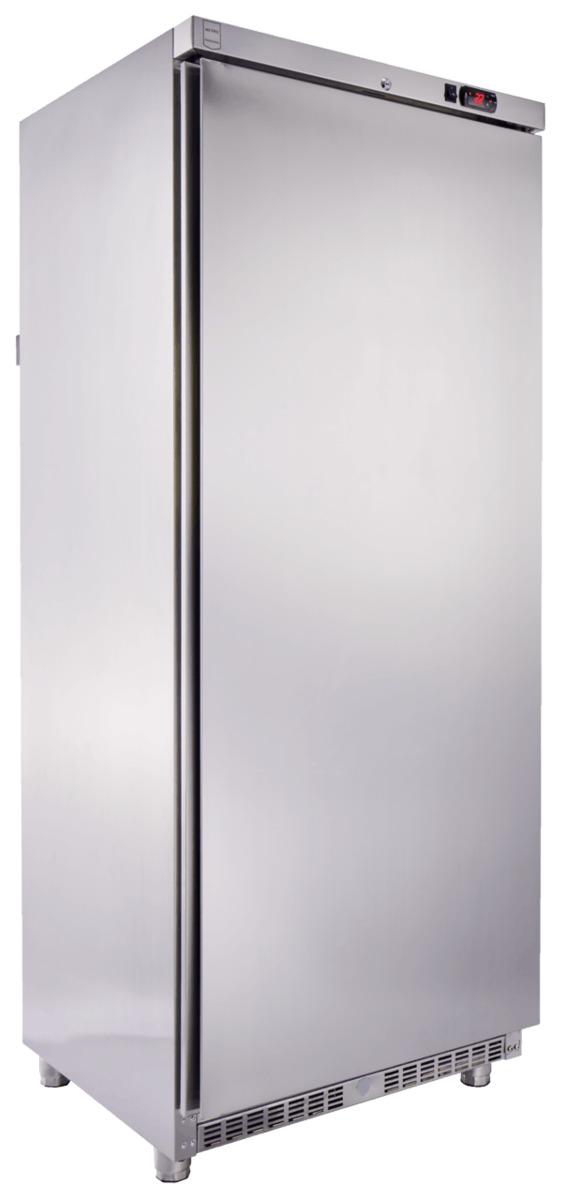 Bild 1 von METRO Professional Gefrierschrank GFR 4600S