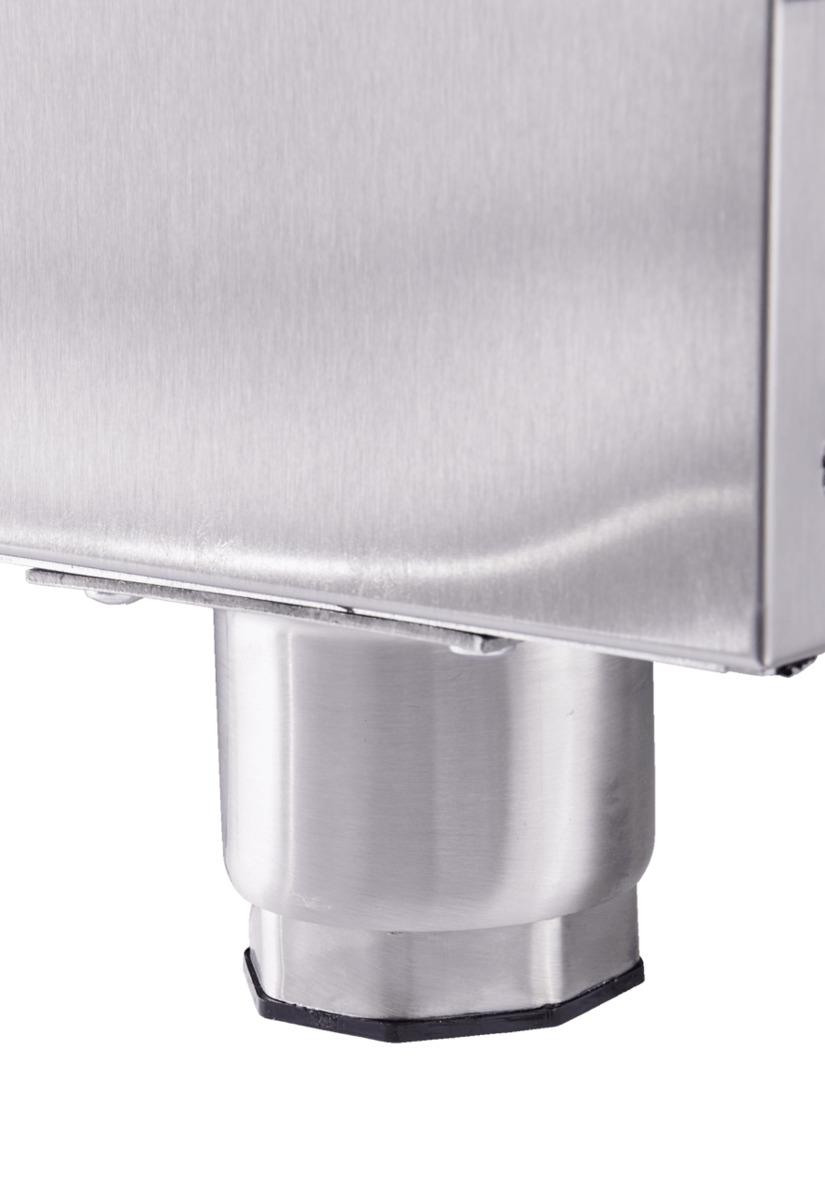 Bild 2 von METRO Professional Gefrierschrank GFR 4600S