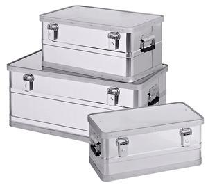 Fairline Allzweck-Box Set 3