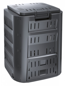 Komposter, 220 Liter