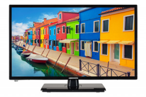 "Medion LED LCD-TV  23,6"" MD-21632"