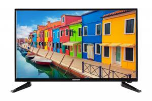 "Medion LED LCD-TV  27,5""  MD-21634"