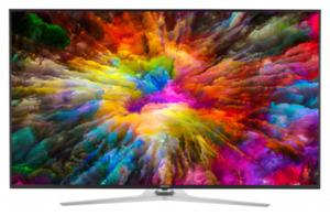 """Medion Ultra HD Smart-TV 65"""" MD-31903"""