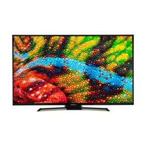 "Medion Full HD Smart -TV  39""  MD-31601"