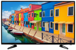 "Medion Full HD TV 40""  MD-31504"
