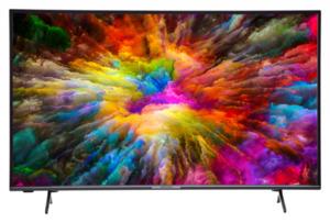 """Medion Ultra HD Smart-TV 43"""" MD-31880"""