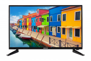 "Medion HD Ready LCD-TV  27,5""  MD-21635"