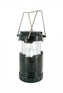 """Schwaiger LED-Campingleuchte """"klein"""""""