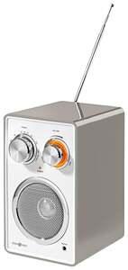 IDEENWELT Küchenradio